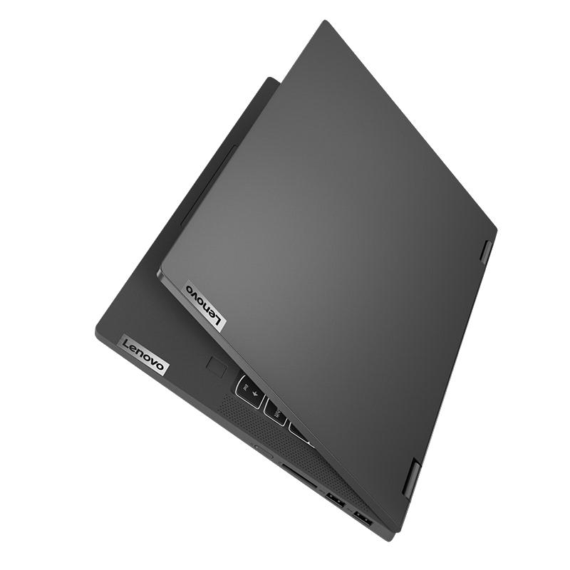 Lenovo IdeaPad Flex 5<br/>(14ARE05)