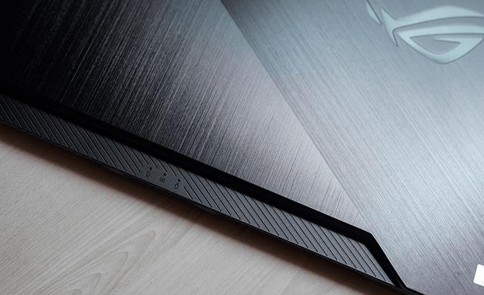 [Đánh giá] Ryzen 7 4800HS trên laptop gaming Zephyrus G15 - Intel ơi, người ta bắt kịp rồi!