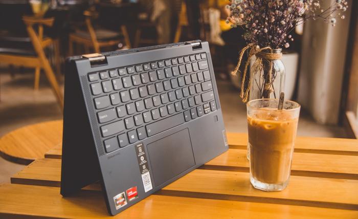Những chiếc Laptop văn phòng sở hữu CPU AMD đáng mua trong tầm giá dưới 20 triệu đồng